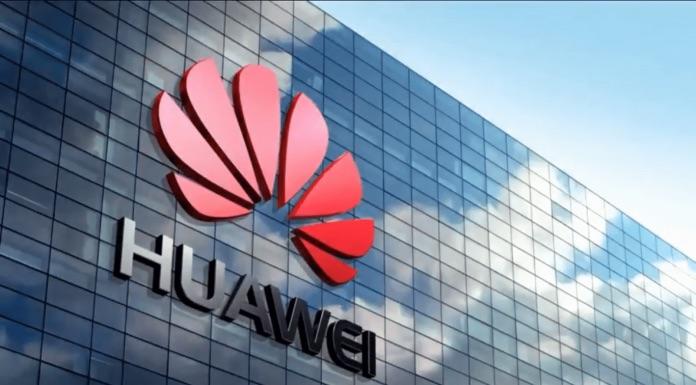 Dakhla et Huawei, une coopération pour le lancement de
