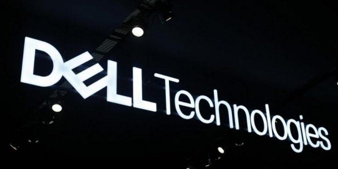 Dell Technologies annonce le déploiement d'un écosystème cloud-native ouvert afin d'accélérer la transformation des télécoms via les réseaux 5G