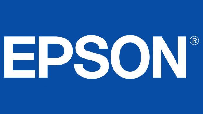 Epson célèbre ses 20 ans en tant que leader mondial dans les projecteurs