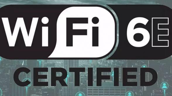Internet: Le WiFi 6E est désormais autorisé au Maroc