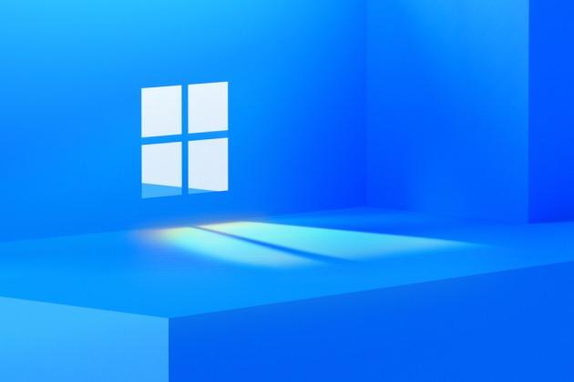 Microsoft : Le nouveau Windows sera présenté le 24 juin
