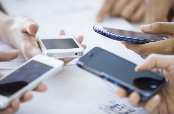 Téléphonie au Maroc : plus de 49 millions d'abonnés au mobile
