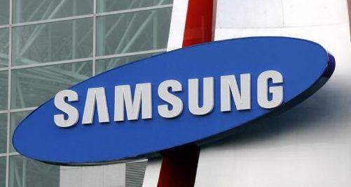"Maroc: Lancement de la deuxième phase de ""Samsung Innovation Campus"""
