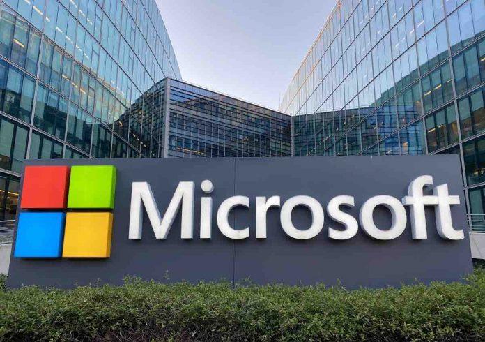 Microsoft lance Dynamics 365 Business Central sur les marchés de l'Afrique et du Moyen-Orient à compter de ce mois de juillet