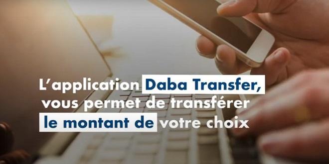 Transfert d'argent en ligne: BMCE EuroServices lance l'application DabaTransfer