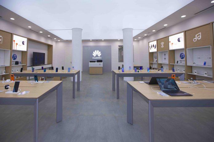 Vie connectée, smart et mobile : Huawei continue de seduire un public plus large
