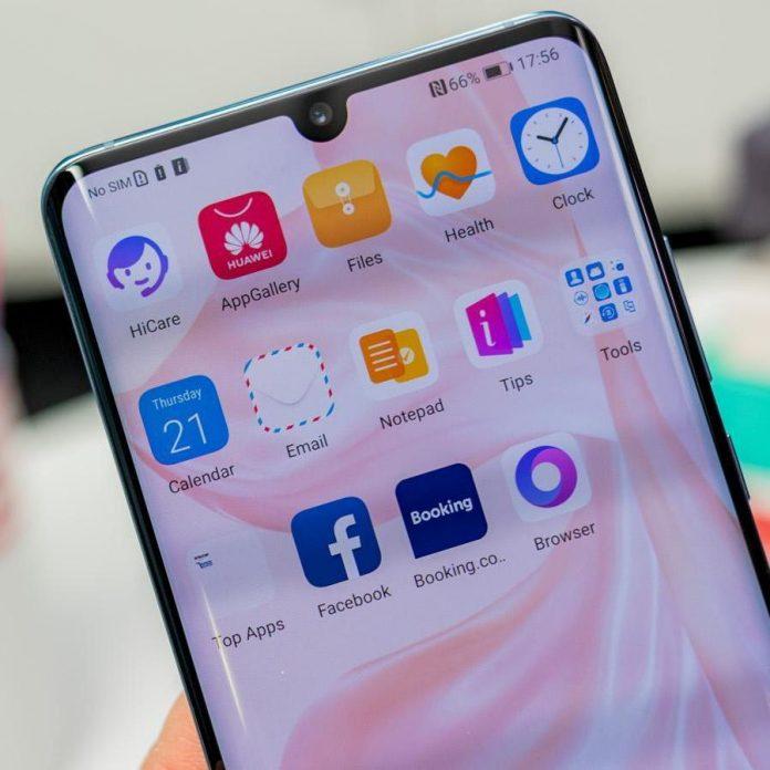 Huawei : Grâce à ces applications disponibles sur AppGallery, vous allez commencer à planifier vos vacances d'été