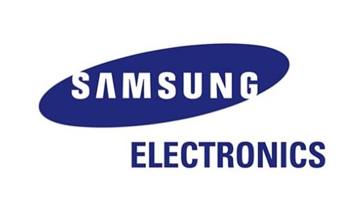 """Maroc : Samsung Electronics présente sa vision du développement durable """"Galaxy for the Planet"""""""