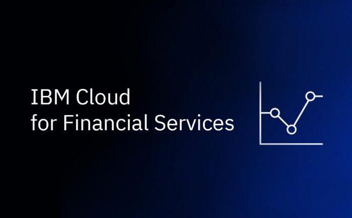 CaixaBank renforce ses capacités numériques grâce à IBM Cloud pour les Services Financiers