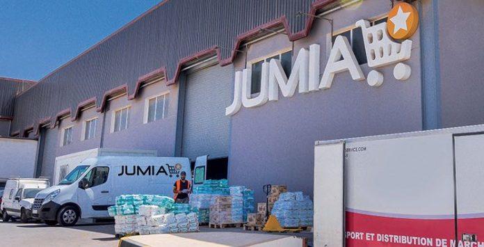 E-commerce : Jumia Maroc lance sa campagne