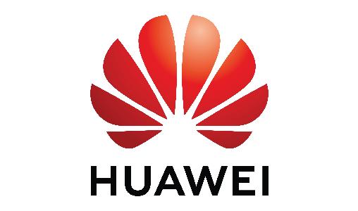 "Le slogan ""Huawei Tech for a Better Planet"" devient promesse chez Huawei Technologies"