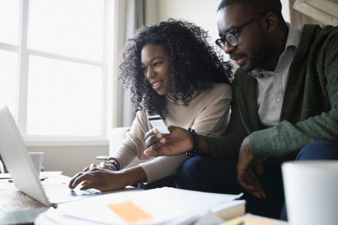 Les banques africaines se tournent vers les solutions de cloud hybride et d'IA d'IBM afin d'accélérer leur transformation numérique