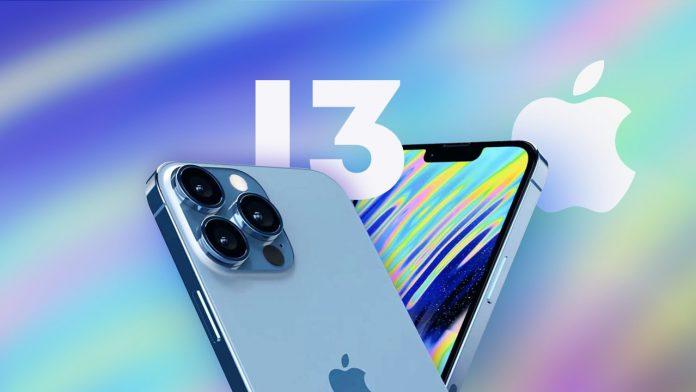 Maroc : Quels seront les prix des iPhone 13 ?