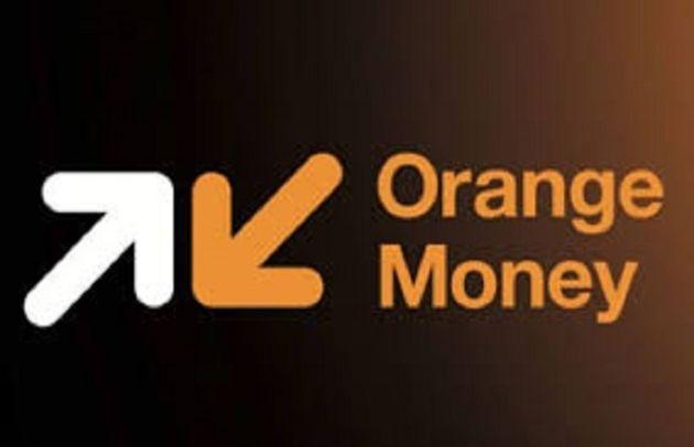 Orange choisi Ericsson comme partenaire stratégique pour son service Orange Money