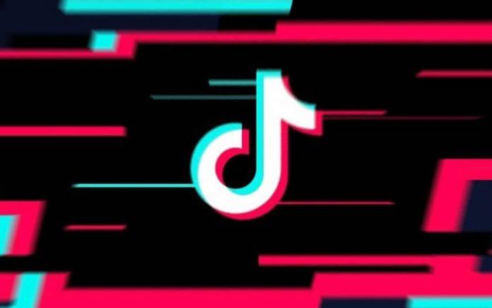 Réseaux sociaux : TikTok dépasse YouTube en temps de visionnage moyen