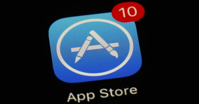 Verdict du procès Epic : Apple contraint d'autoriser les paiements alternatifs sur son App Store