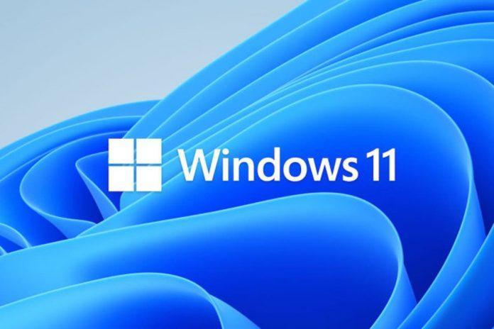 Windows 11 disponible à partir du 5 octobre, tout savoir sur le nouvel OS de Microsoft