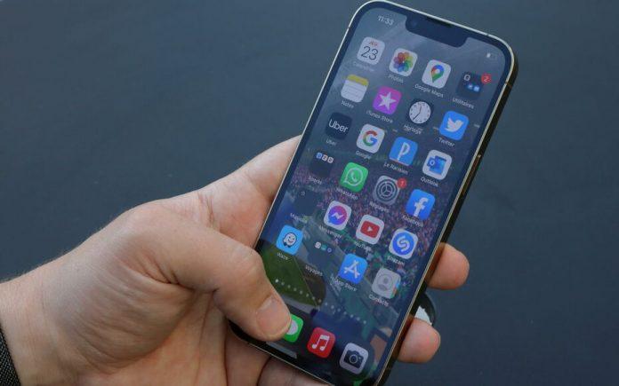 Apple: iOS 15.0.2 bouche une faille de sécurité exploitée par des pirates