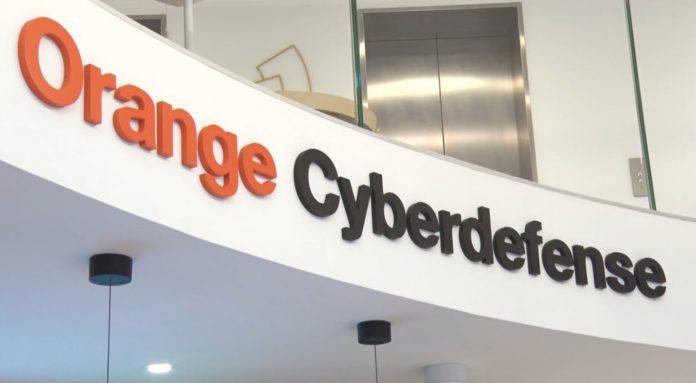 Cybersécurité : Orange Cyberdefense lance au Maroc son service MicroSoc