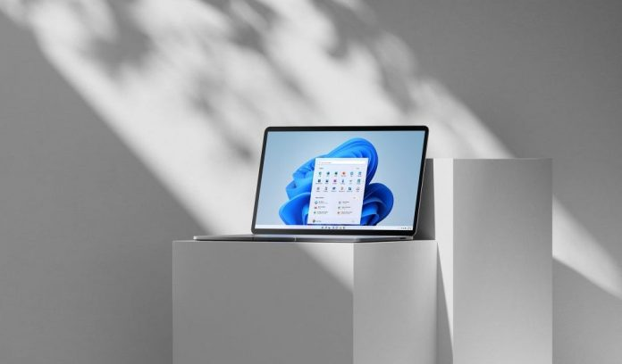 Maroc : Windows 11 est disponible dès aujourd'hui