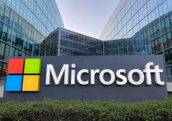 Microsoft: Les PRE basées sur le cloud sont la passerelle vers une transformation numérique réussie pour les PME