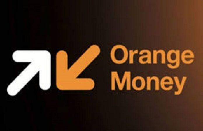 Orange Money : recevez de l'argent de vos proches de partout dans le monde !