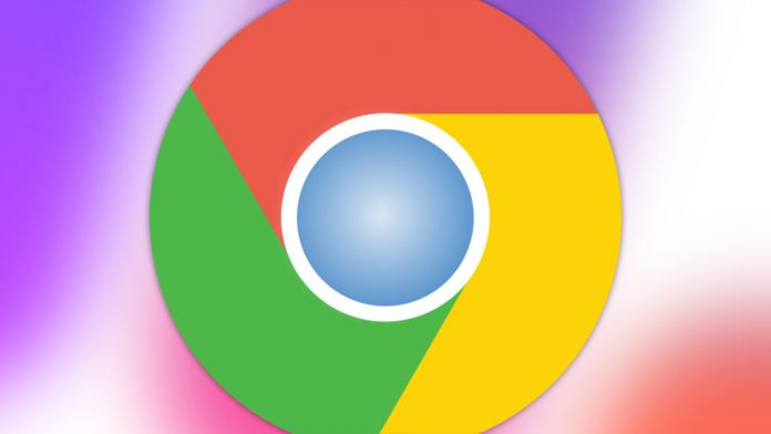 Sécurité : Il faut mettre Google Chrome à jour immédiatement