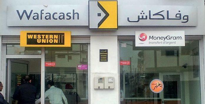 Transfert d'argent de l'Europe vers l'Afrique : Wafacash dévoile son application